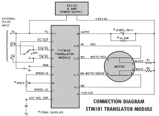 the first slosyn translators  history of superior electric