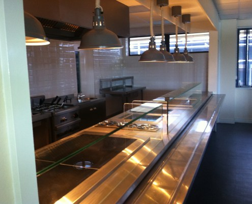 Commercial-Restaurant-Glazing-04