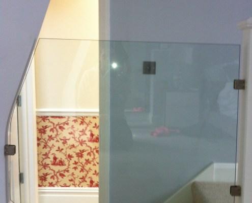 Internal-Glass-Balustrade-A-2