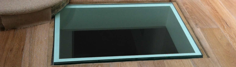 glass-floor-1