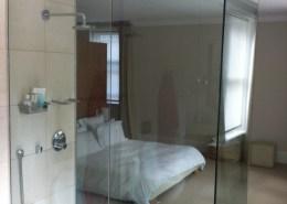 glass-shower-enclosure