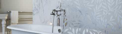 Pilkington Laurel Glass