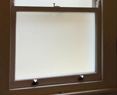 sash-window-1