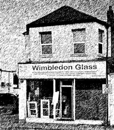 wimbledon-glass-335-hadons-road-wimbledon-sw19-8la