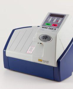 MiniPak'R opvulmachine