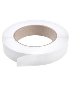 Fingerlift tape