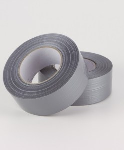 Duct tape allweather