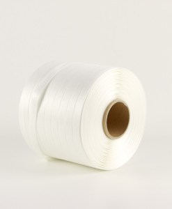 balenpersband