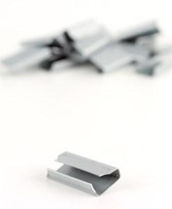 Sluitzegel KHC 13 mm