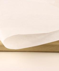 zijdepapier hv gebleekt