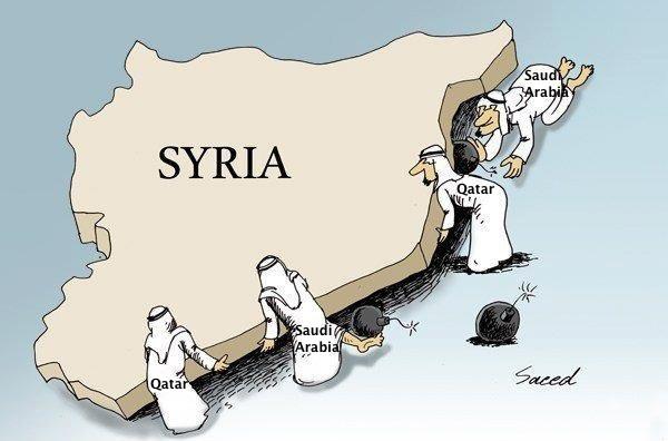 https://i2.wp.com/www.wimduzijn.nl/mideast/qatar-syria.jpg