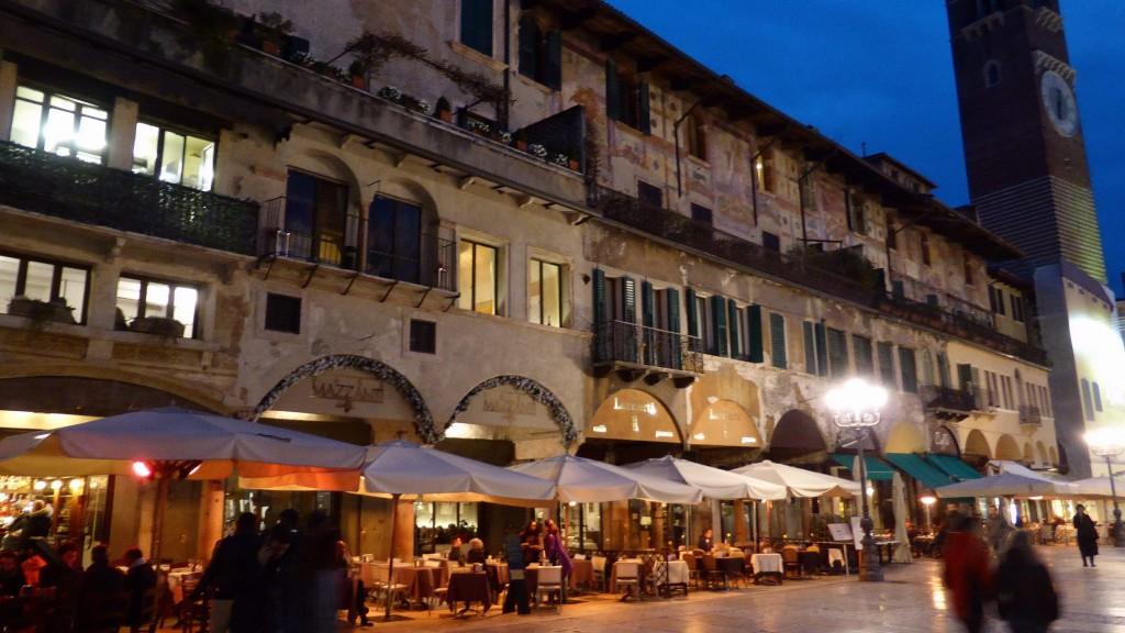 P1060582 Verona