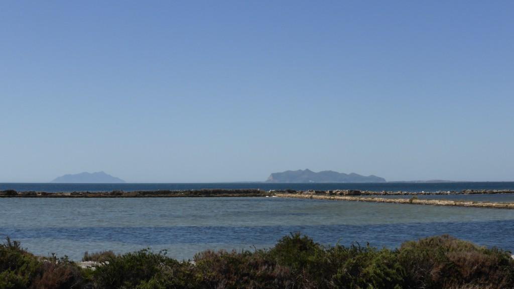 P1070607 Egadische eilanden en zoutwinning
