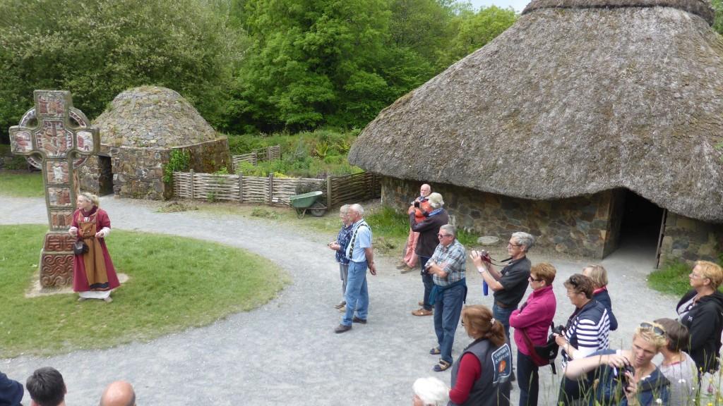P1080146 Irish national heritage park