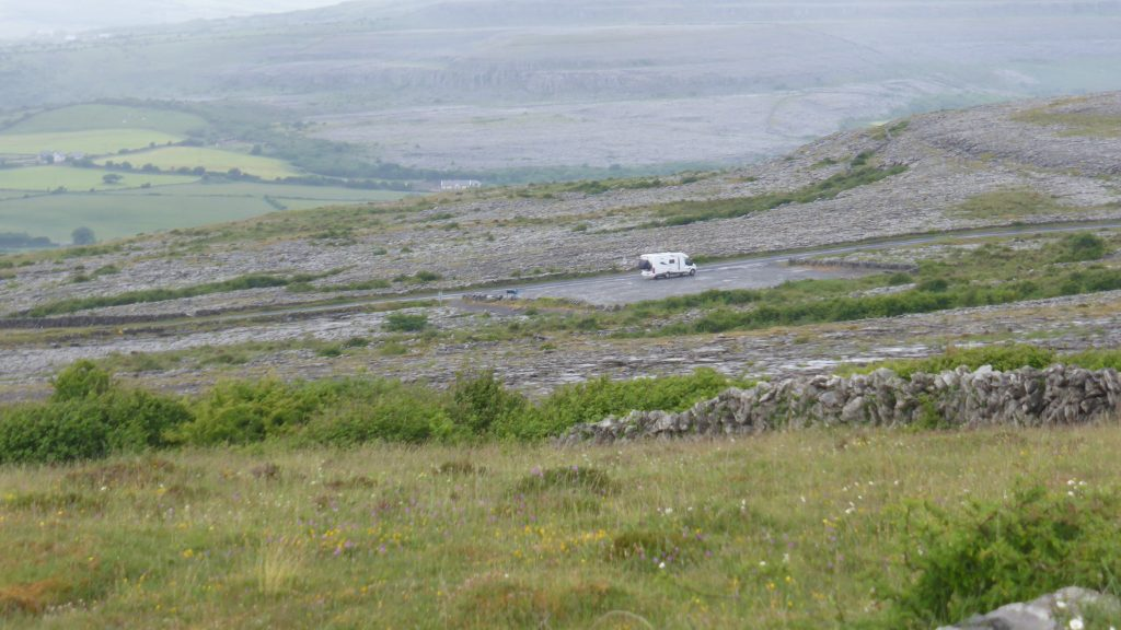 P1080768 The Burren