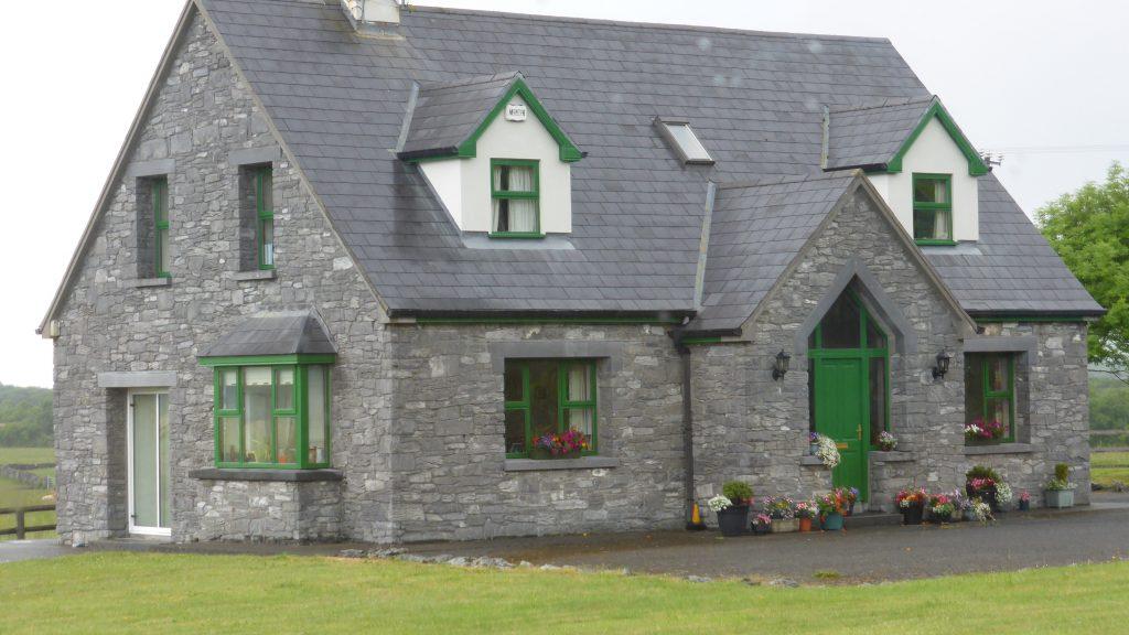 P1080774 The Burren