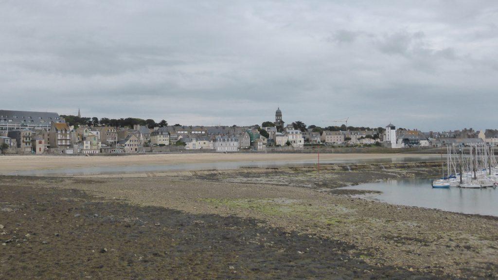 P1090648 St-Malo