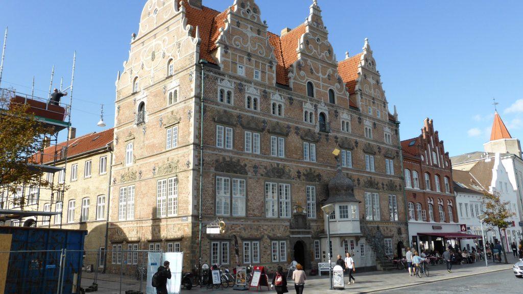 P1100335 Aalborg