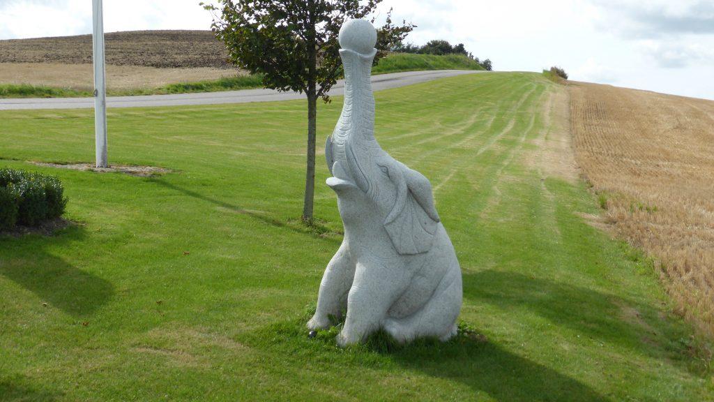 P1100472 olifant