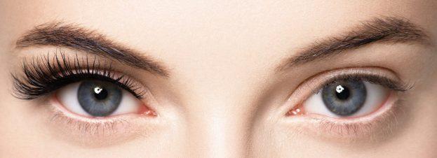Wimpernverlangerung Kosten Dauer Vor Und Nachteile Wimpernpflege