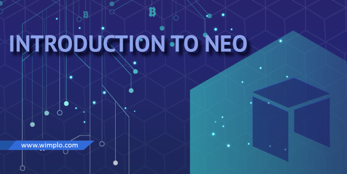 Introduction to NEO