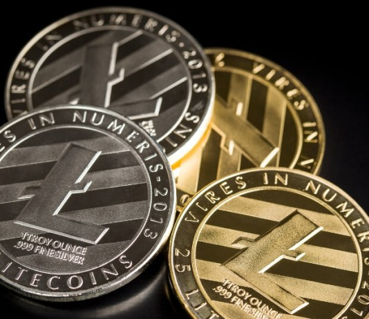 Best Litecoin Wallet 2018   Litecoin Wallets That Are Safe To Use