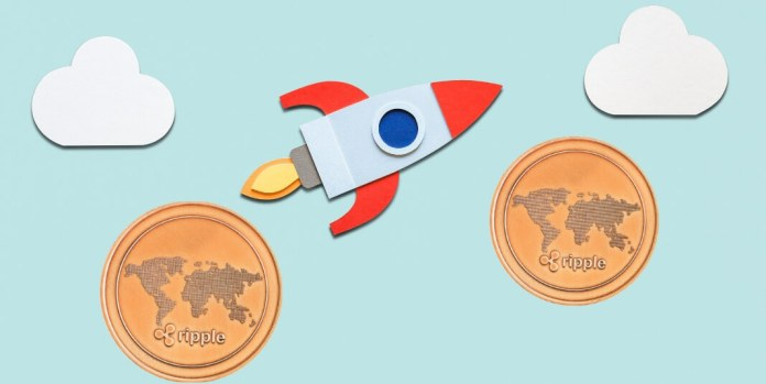 HOW TO BUY RIPPLE (XRP)   BEGINNERS GUIDE FOR BUYING RIPPLE 2018