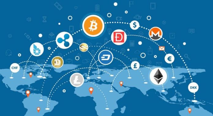 How does Cryptocurrency work?