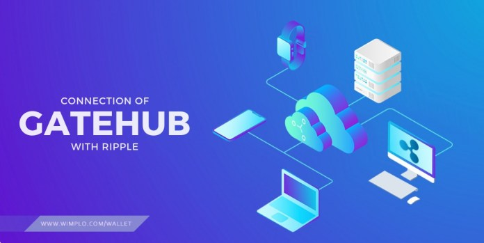 cons of gatehub with ripple