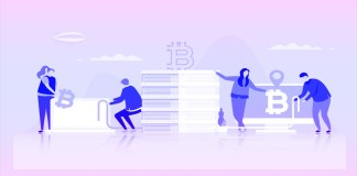 MineHub Collaborates with IBM blockchain to track mineral production and distribution