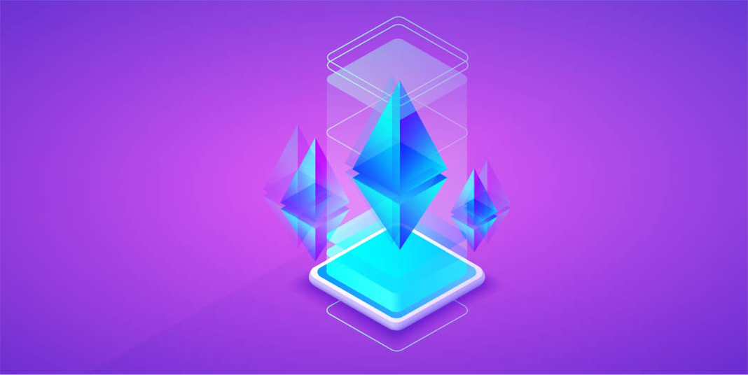 what to buy with ethereum