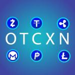 OTCXN builds its network with ecosystem 'BCause'