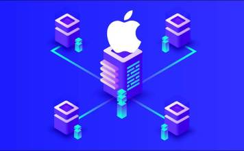 Apple's latest SEC filing drafts blockchain guideline