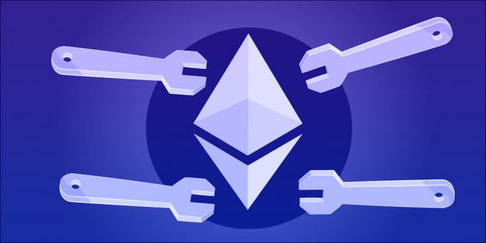 Ethereum network to reach greater heights with two upgrades