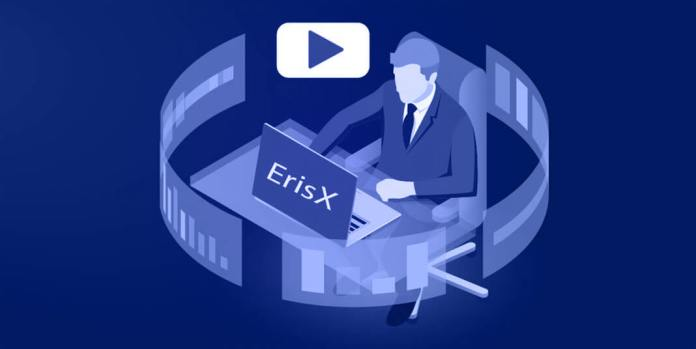ErisX continues high-profile talent secure