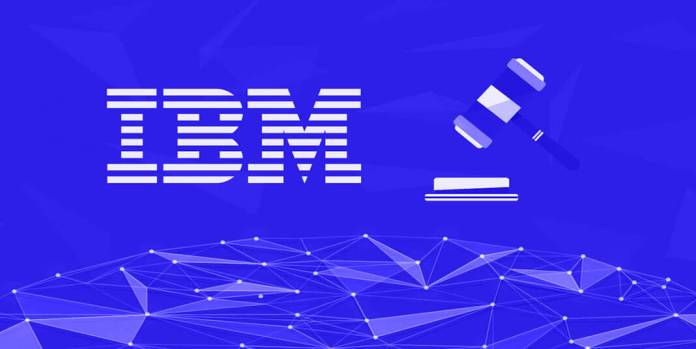 IBM's Blockchain to be Deployed by the French National Council of Clerks