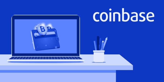Coinbase Commerce now allows merchants to accept payments in USD Stablecoin
