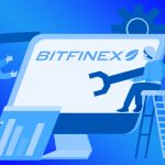 "Bitfinex and Ethfinx to go offline for a ""comprehensive platform update"""