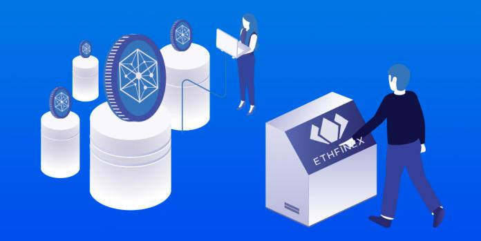 Ethfinex Collaborates with Protocol experts to launch efxDAO