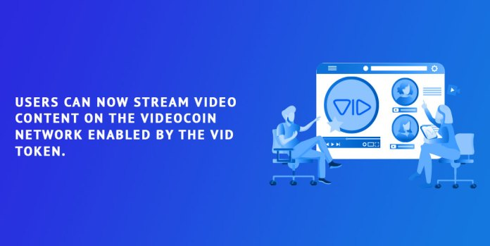 Users-can-now-stream-video-content-on-the-VideoCoin-Network-enabled-by-the-VID-Token