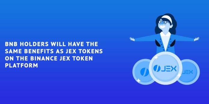 BNB-holders-will-have-the-same-benefits-as-JEX-tokens-on-the-Binance-JEX-token-platform