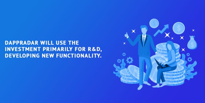 DappRadar-will-use-the-investment-primarily-for-R&D,-developing-new-functionality