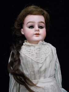2015_03_WIM_Artifact_doll__8_sm