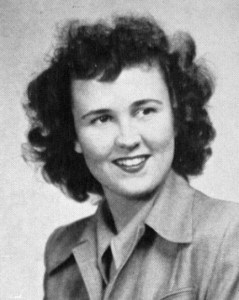 Dorothy Dunsworth Griffith