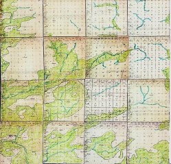 1816_survey_map_mcdonough_county