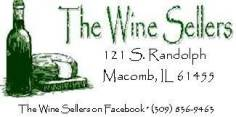 wine_sellers_logo
