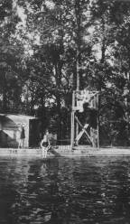 Glenwood_Park_Swimming_Pool (2)