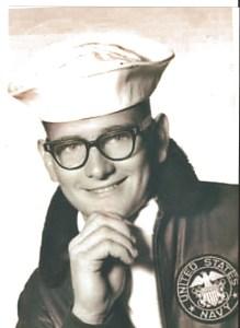 Samuel F. Danner
