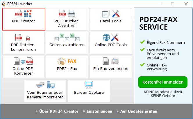 Pdf Dateien Zu Einem Dokument Verbinden So Geht Es Ganz