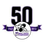 midlands50